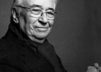 Fallece don Belisario Betancur, miembro correspondiente en Bogotá, Colombia