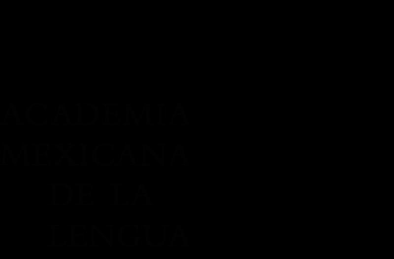 La Academia Mexicana de la Lengua cumple 145 años