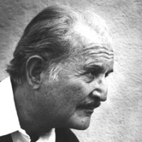 Compila FCE Cuentos completos de Carlos Fuentes en un solo volumen