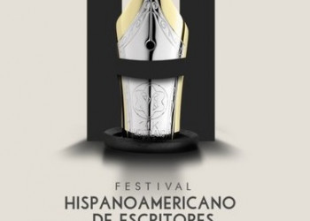 Escritores mexicanos participan en el Festival Hispanoamericano de Escritores de la ASALE