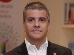 Francisco Moreno Fernández