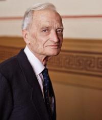 A Luis Goytisolo, el Premio Internacional Carlos Fuentes 2018
