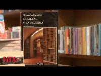 Gonzalo Celorio indaga las raíces de su familia