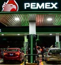 ¿Gasolinera o gasolinería, cuál es la palabra correcta?