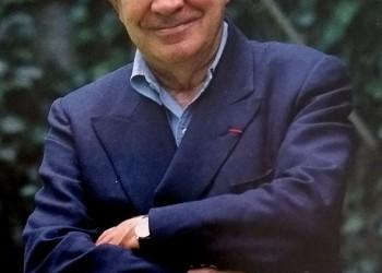 Homenaje póstumo a Ramón Xirau en la UNAM