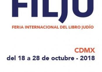 La Feria Internacional del Libro Judío homenajeará a la filóloga Margit Frenk