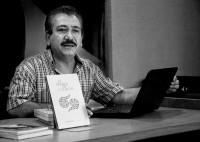 Fallecimiento de Everardo Mendoza Guerrero