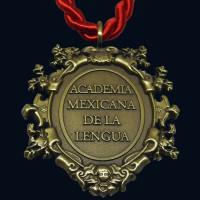 Academia Mexicana de la Lengua cumple 145 años
