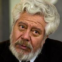 Adolfo Castañón da a conocer cartas hasta ahora inéditas entre Julio Torri y Pedro Henríquez Ureña