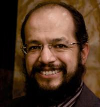 """""""Lascas, el primer poemario moderno de la poesía mexicana"""": un ensayo de Alejandro Higashi"""