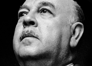 Castañón recorre Francia a través de la mirada crítica de Alfonso Reyes