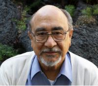 El historiador Alfredo López Austin, galardonado con el IV Premio Internacional de Ensayo Pedro Henríquez Ureña