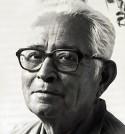 Homenaje luctuoso a don Alí Chumacero