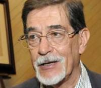 Fallece el historiador Álvaro Matute, académico de número de esta corporación