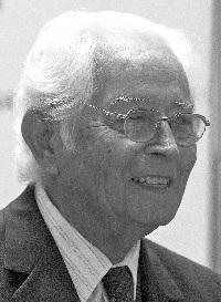 95o aniversario del natalicio de Alí Chumacero: este 9 de julio se le recordará en una ceremonia