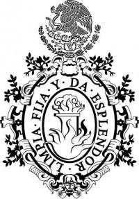 Miembros de la Academia Mexicana de la Lengua firman carta de apoyo a don Sergio Pitol