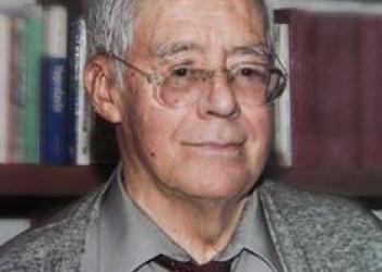 Aprueba UAM honoris causa a Leopoldo Solís, Joaquín Pérez Pariente y a Alejandro Tello Macías