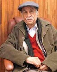 El Seminario de Cultura Mexicana, presidido por el escritor y miembro numerario de la Academia Mexicana de la Lengua, don Arturio Azuela, celebra su 70 aniversario