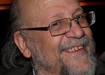 El COLMEX nombra profesor investigador emérito a Aurelio González