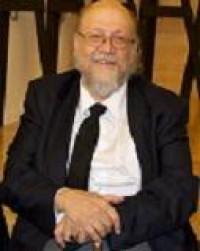 Ingresó el día de ayer don Aurelio González a la Academia Mexicana de la Lengua