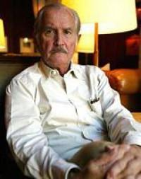 Carlos Fuentes, un visionario de su tiempo: Georgina García