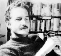 Carlos Fuentes: El origen de la región más transparente