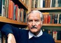 Carlos Fuentes fue nombrado doctor honoris causa por la Universitat de les Illes Balears