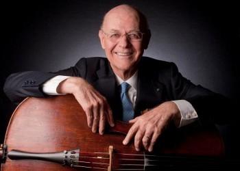 Don Carlos Prieto recibe homenaje en Chile