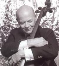 El músico y escritor Carlos Prieto es elegido académico de número.
