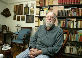 Gutiérrez Vega será recordado en su cátedra