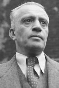 Compilan primeros trabajos de teatro político en México escritos por Mauricio Magdaleno y Juan Bustillo Oro, en los años 30