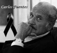 El CONACULTA anuncia que se rendirá homenaje de cuerpo presente a Carlos Fuentes en el Palacio de Bellas Artes