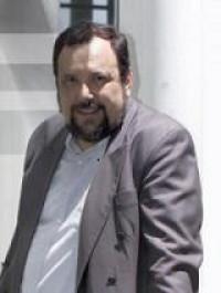 La Universidad Anáhuac México Sur otorgará el doctorado honoris causa a don Mauricio Beuchot, miembro numerario de la Academia Mexicana de la Lengua