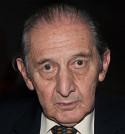 De la poesía entre siglos. 90 años de Eduardo Lizalde.