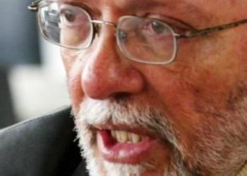 Idiomas indígenas deben ser patrimonio de la humanidad, propone Eduardo Matos