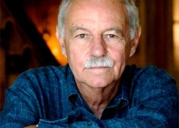 Eduardo Mendoza gana el Premio Cervantes 2016
