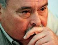 El escritor y miembro correspondiente de la Academia Mexicana de la Lengua, don Eraclio Zepeda, fue condecorado por la Unión de Escritores y Artistas de Cuba