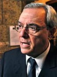 Eusebio Leal Spengler, miembro correspondiente de la Academia Mexicana de la Lengua, tuvo un encuentro con el secretario general de la ONU