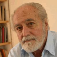 Fallece don Luis Villoro, académico honorario de la Academia Mexicana de la Lengua