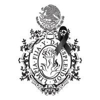 Falleció don Eraclio Zepeda, académico correspondiente