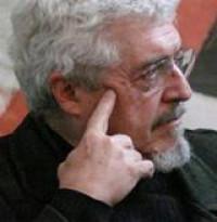 Felipe Garrido, escritor y director adjunto de la Academia Mexicana de la Lengua, recuerda las horas de trabajo junto a Carlos Fuentes