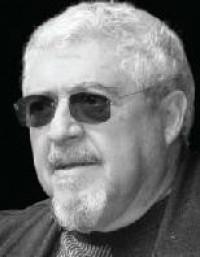 El Centro de Enseñanza para Extranjeros rendirá un homenaje al escritor y actual director adjunto de la Academia Mexicana de la Lengua, Felipe Garrido