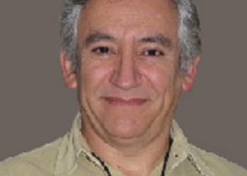 El antropólogo Fernando Nava López, nuevo miembro de número de la Academia Mexicana de la Lengua
