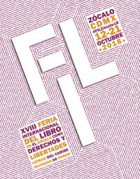 Para esta semana: la Academia en la FIL del Zócalo