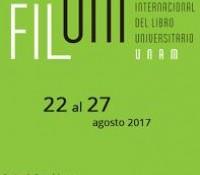 La AML en la FILUNI 2017