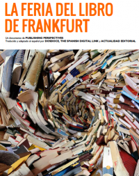 Jaime Labastida participará en la 70 edición de la Feria del Libro de Frankfurt