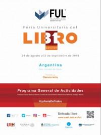 Distinguen a Felipe Garrido por fomentar la lectura