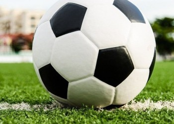 El futbol según Felipe Garrido