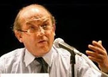 """El escritor Guillermo Sheridan recibirá el Premio Iberoamericano """"Ramón López Velarde"""""""
