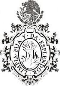 Invitación a sesión pública: homenaje luctuoso a Francisco Javier Santamaría y a Ciprián Cabrera Jasso